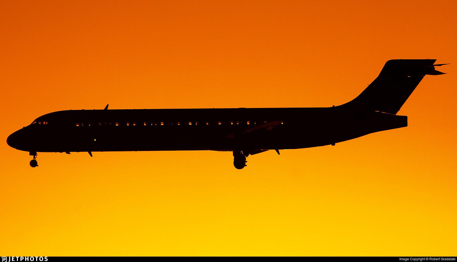 Volotea 717