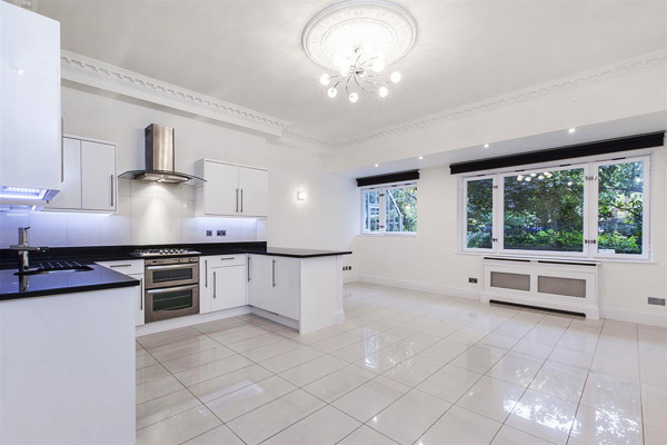 roperties-for-sale/3-bedroom-apartment/southwick-street-hyde-park-w2