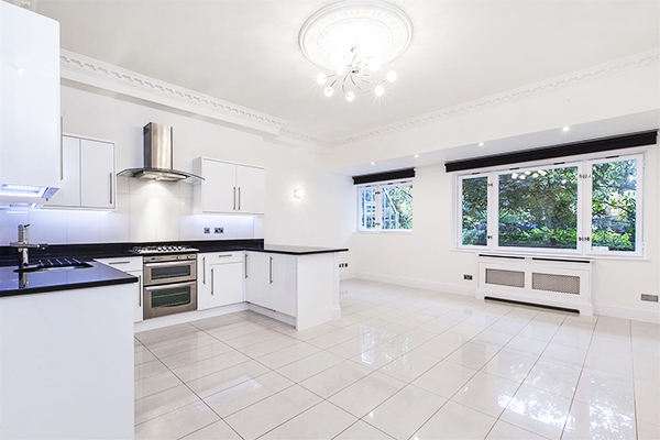 properties-for-sale/3-bedroom-apartment/southwick-street-hyde-park-w2