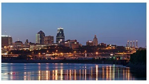Make Kansas City Your Summer Destination