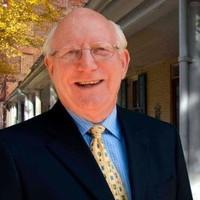 Gary Haynes - Odenton Maryland Realtor