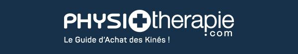 Physiotherapie.com