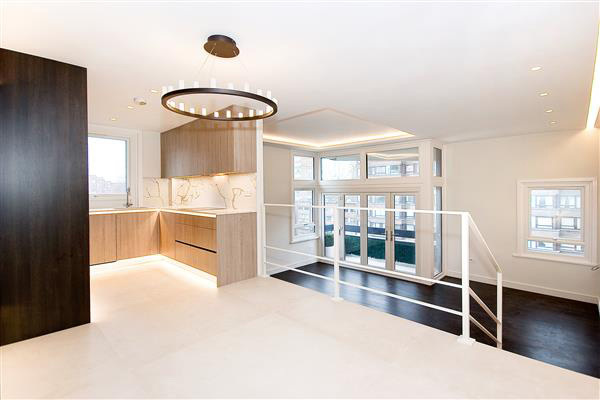 properties-for-sale/3-bedroom-apartment/the-water-gardens-hyde-park-w2