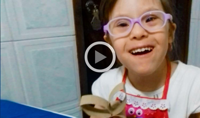 Paciente do Ambulatório