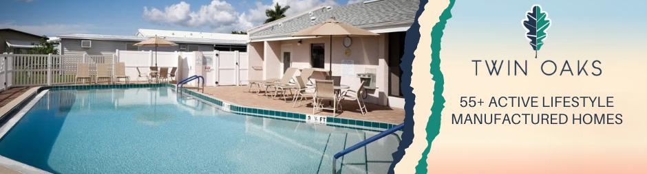 Twin Oaks - Bradenton, FL