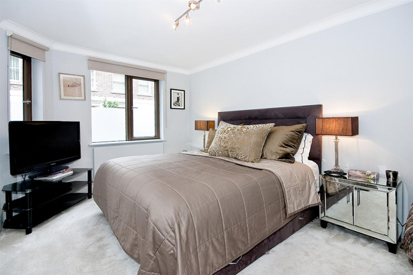 properties-for-sale/2-bedroom-apartment/holbein-place-belgravia-sw1