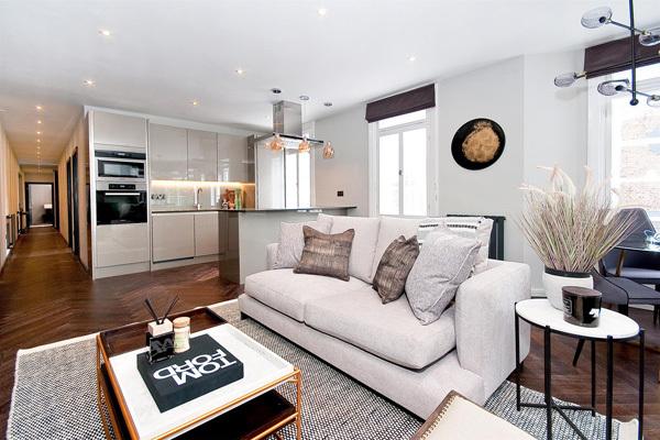 properties-for-sale/3-bedroom-apartment/brompton-road-knightsbridge-sw3
