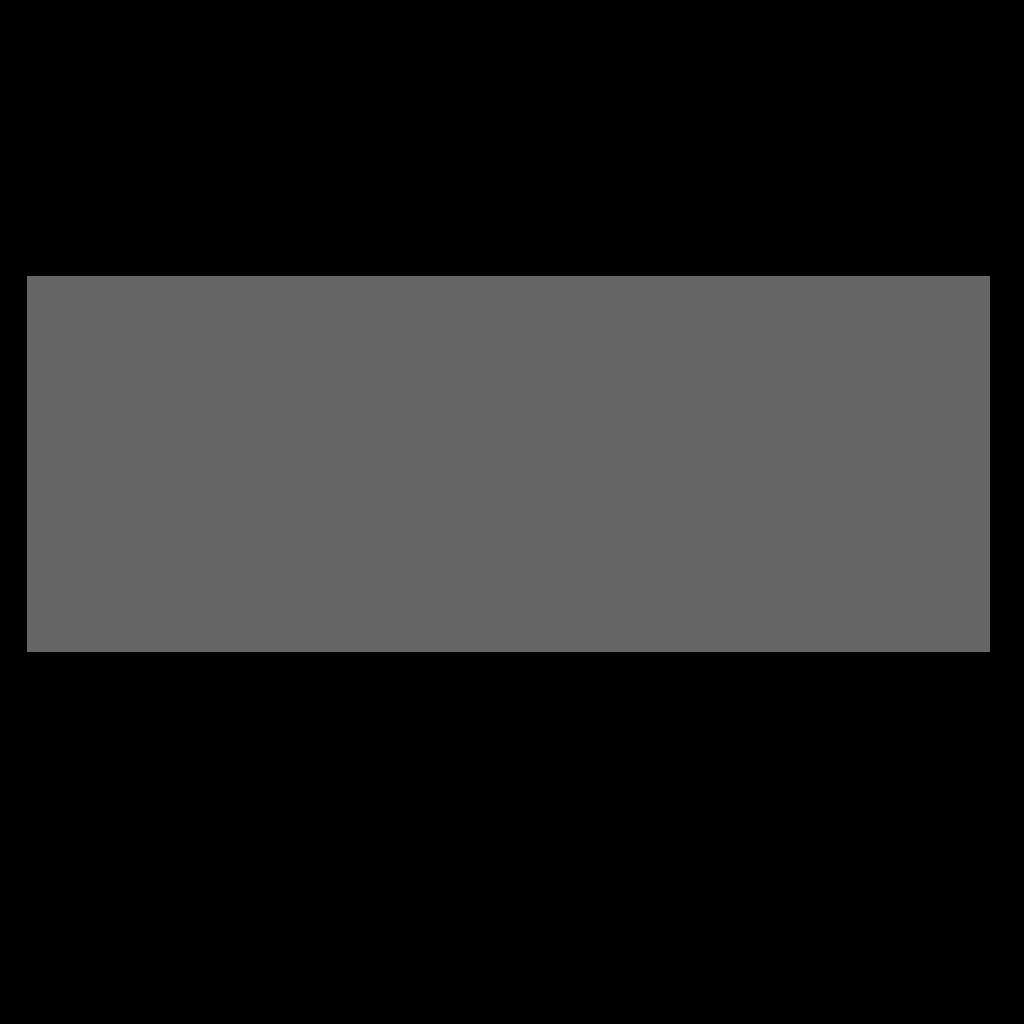 Jejú Logo