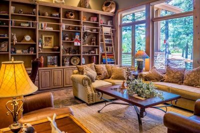 Affordable Tips For a Showroom Ready Home