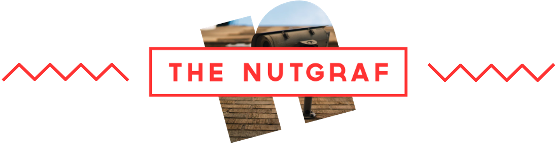 The Nutgraf by The Ken