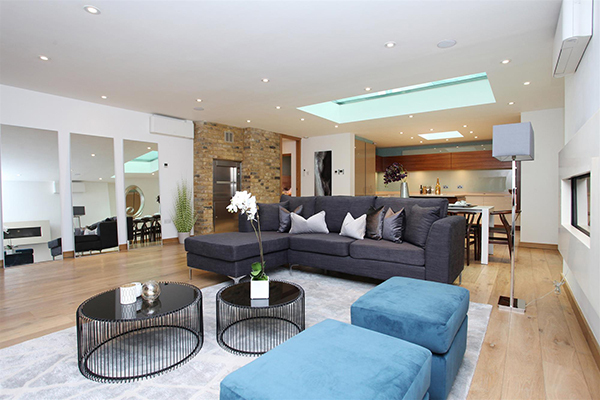 properties-to-rent/3-bedroom-apartment/leinster-mews-lancaster-gate-w2