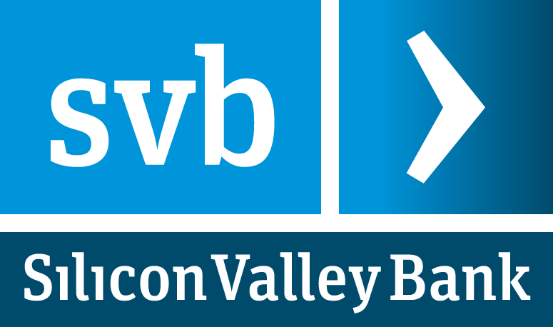 svb > Silicon Valley Bank