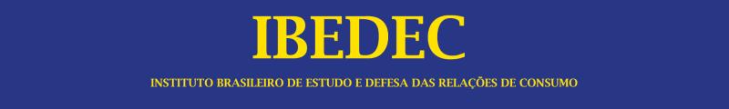 IBEDEC-MS