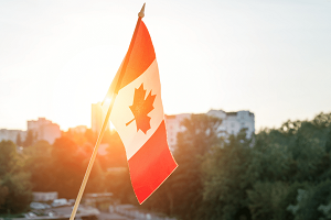 Top Canadian Provinces for Expats