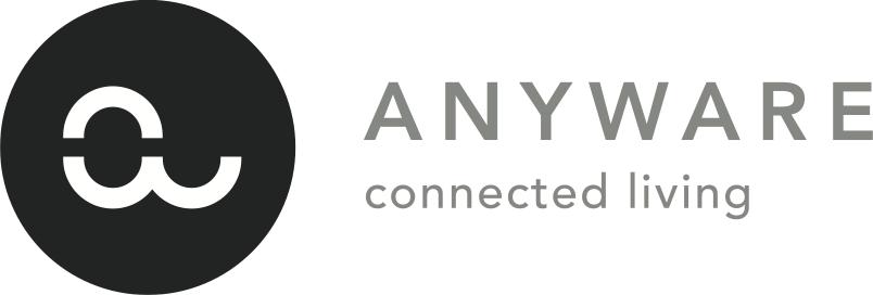 Anyware Logo