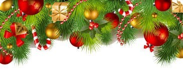 Image result for christmas banner