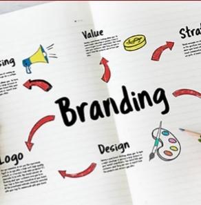 https://marketing-image-production.s3.amazonaws.com/uploads/5a5011f6cc108a315d983c66babba14c1443d29a2e8cc556112998f3f3393afe34c73bd94c0ec605cfea5d0f073c8c84618a14e26516f5e8302a475f27046160.jpg