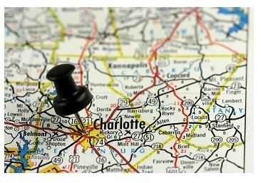 """Unlocking Charlotte's """"Spirited"""" Past"""