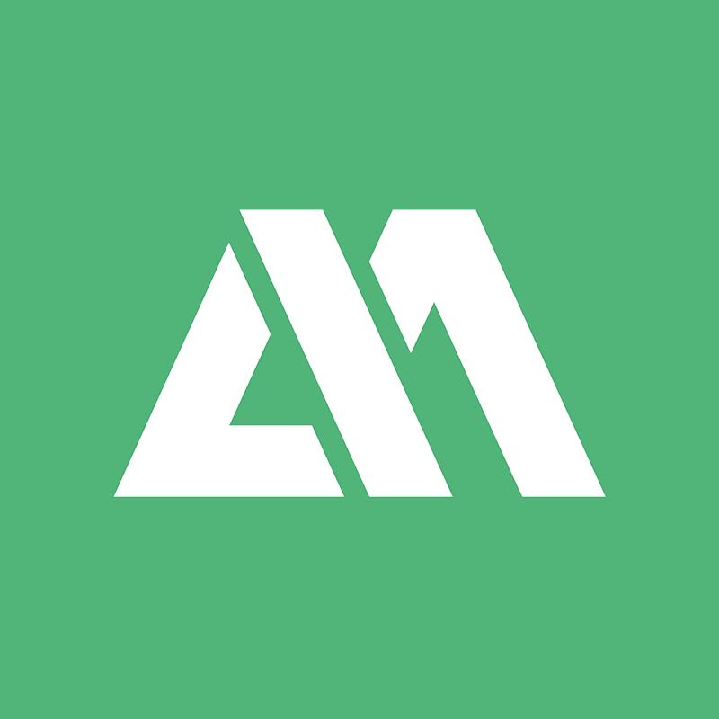 accountancymanager logo