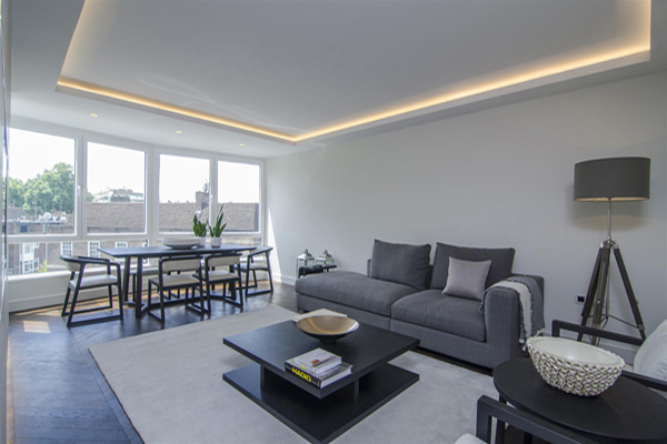 properties-for-sale-2-bedroom-apartment-castleacre-hyde-park-w2