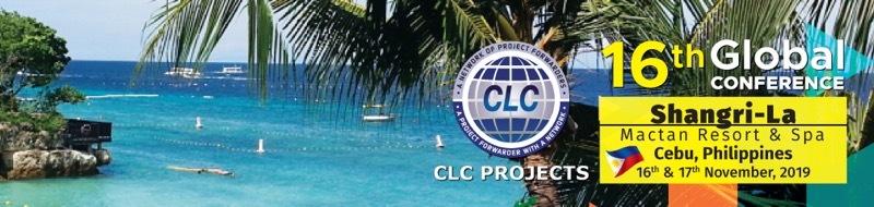 CLCP newsletter