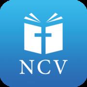 New Century Version icon