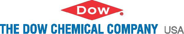 The Dow Chemical Company USA
