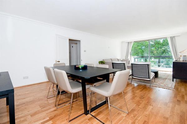 properties-for-sale/3-bedroom-apartment/rutland-gate-london-sw7