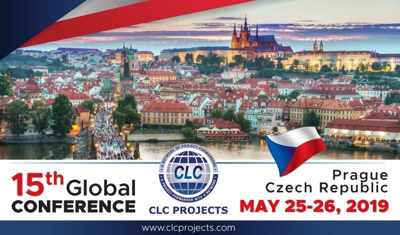 Prague Conference