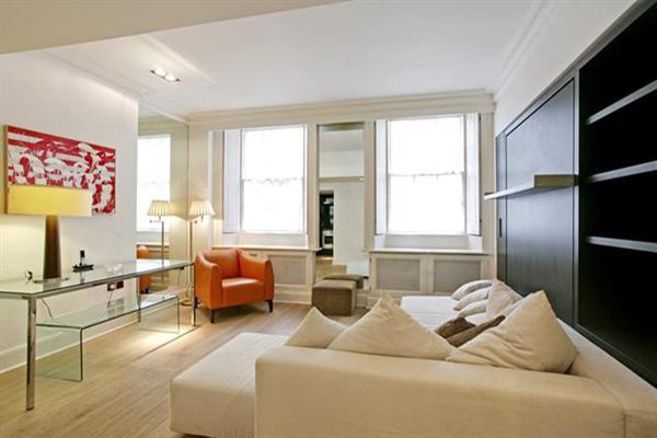 properties-for-sale/studio-apartment/chesham-place-belgravia-sw1