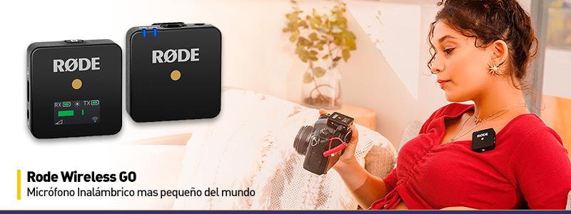 https://www.apertura.cl/tienda/inalambrico/3015-rode-wireless-go-microfono-inalambrico-mas-pequeno-del-mundo.html