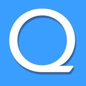 Qoins