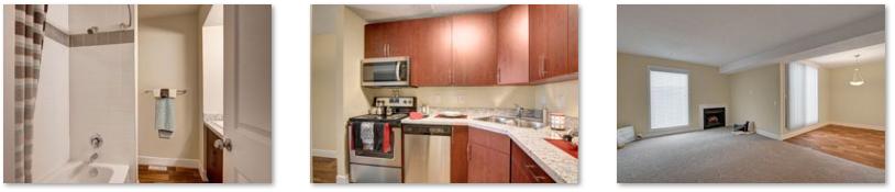 3600 renovated units