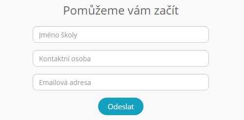 https://www.vcelka.cz/skoly