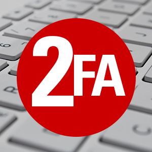 OIT to change 2FA enrollment policy for new hires