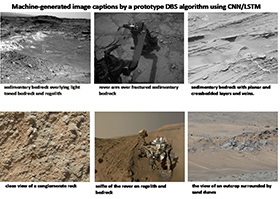 Deep Learning Will Help Future Mars Rovers Go Farther, Faster, and Do More Science