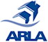 Plaza Estates ARLA Profile