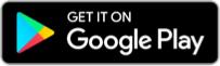 Get the Happiful App at Google Play