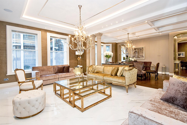 www.plazaestates.co.uk/properties-for-sale/2-bedroom-apartment/park-mansions-knightsbridge-sw1/ref-w15107