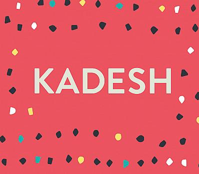 Kadesh