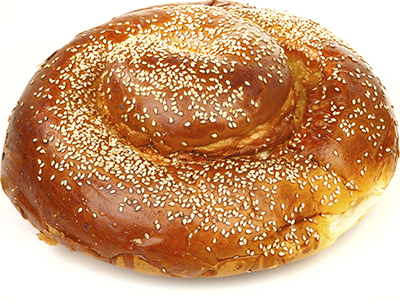 Challah Recipes