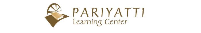 Pariyatti Learning Center