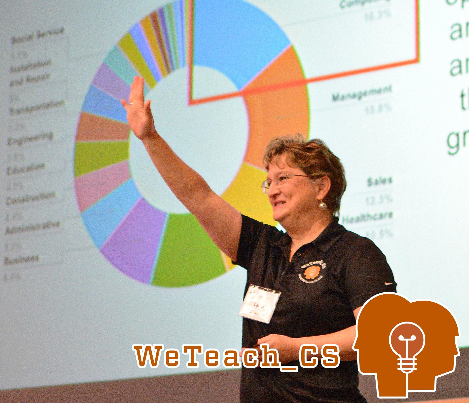 WeTeach_CS Summit