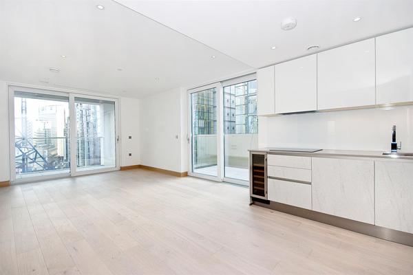 plazaestates/properties-for-sale/3-bedroom-apartment/paddington-exchange-paddington-w2