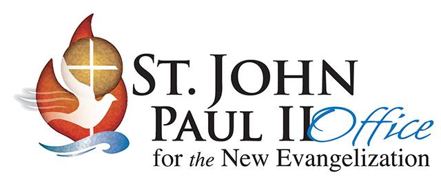 Archdiocese of Milwaukee - St. John Paul II Center