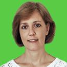 Silvia Alciati
