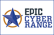 EPIC Cyber Range Pilot Launches to 17 Schools in Texas