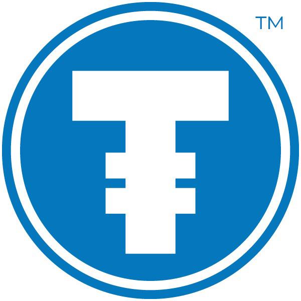TradeHelp