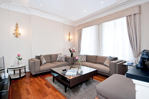 properties-for-sale-3-bedroom-apartment-park-mansions-knightsbridge-sw1