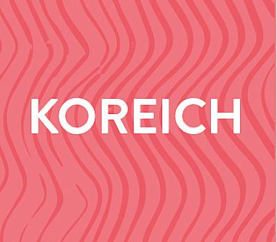 Koreich